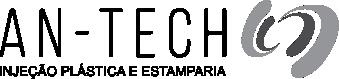 Logo_retrabalho